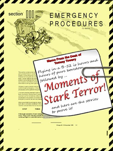 Amazon moments of stark terror ebook tommy towery kindle store fandeluxe Choice Image