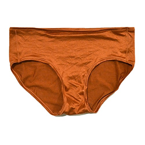 Victoria's Secret Fabulous Hip Hugger Panty (M, Bronze)
