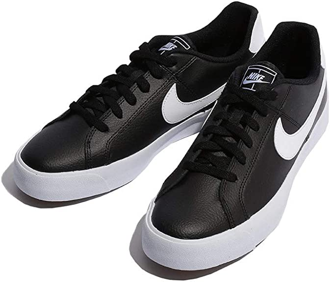 Amazon.co.jp: Nike COURT ROYALE AC