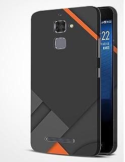51y6gHrn tL. AC UL320 SR248,320  - Jenis Jenis Asus Zenfone 2