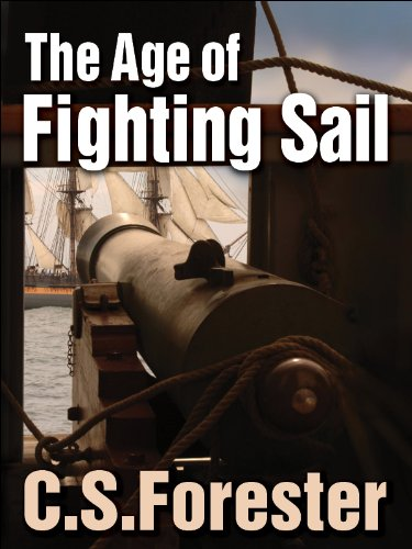 Uss Constitution Warship (The Age of Fighting Sail)