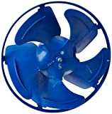 Frigidaire 5304472356 Fan Blade Air Conditioner