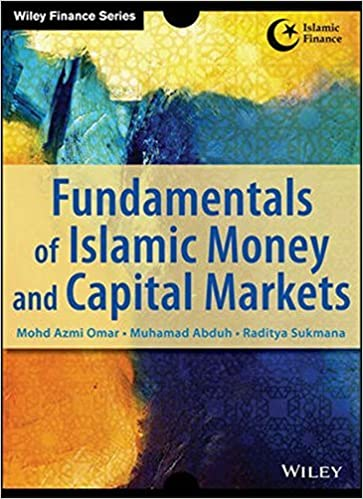 Book Fundamentals of Islamic Money and Capital Markets (Wiley Finance) by Azmi Omar (2013-04-12)