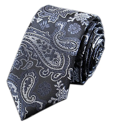 dress shirts ties to match navy suits - 7