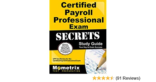 Amazon certified payroll professional exam secrets study guide amazon certified payroll professional exam secrets study guide cpp test review for the certified payroll professional exam ebook cpp exam secrets fandeluxe Gallery