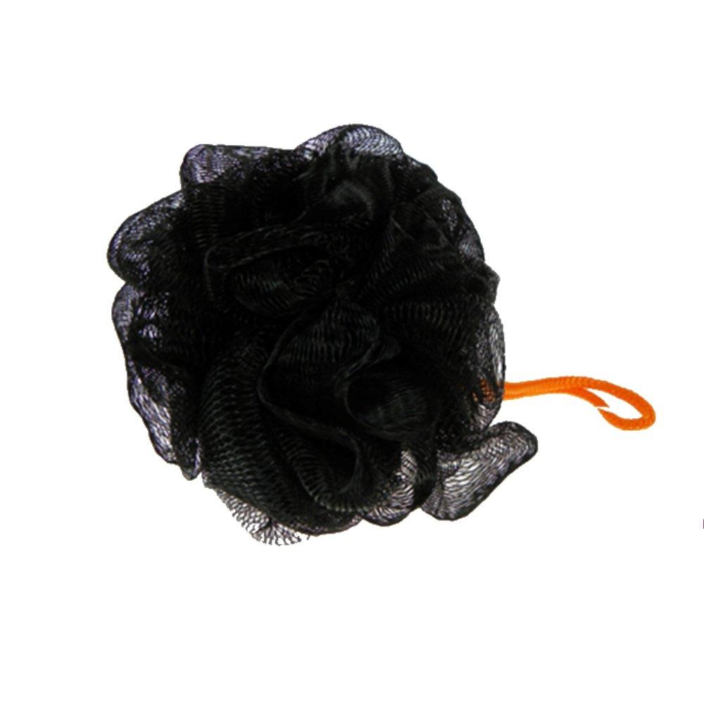 Aurore Beauté : Fleur de douche Noire