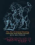 an atlas of anatomy for artists fritz schider pdf