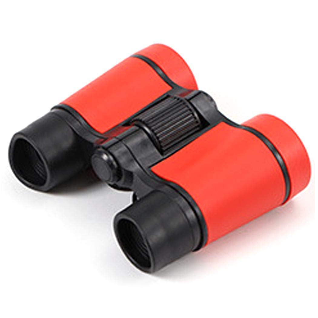 Gatied High Resolution Compact for Bird Watching Hiking with Real Optics Kids Binoculars Night Vision Monoculars by Gatied