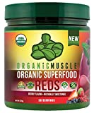 by Organic Muscle (51)  Buy new: $59.99$49.99