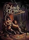 Black Wade