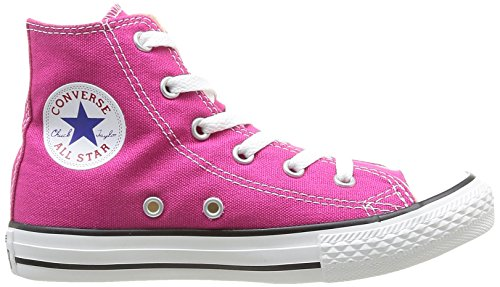 Converse 13 Chuck fille Hi Star Taylor Season All mode Rose Rose Cosmos Baskets rrqA4Snw