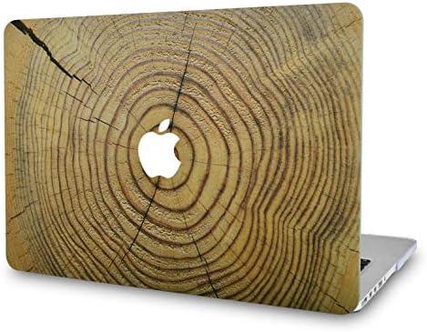 KECC Laptop MacBook Plastic Cracked