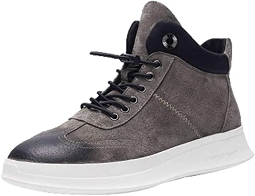 zhixing Sneakers Alte e di bell'aspetto Sneakers Casual