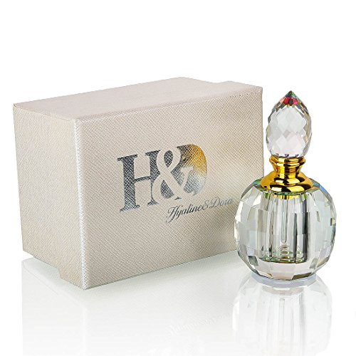 Perfume Bottles Collectables - 8