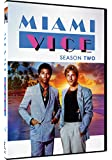 Miami Vice: Season 2 [Import]
