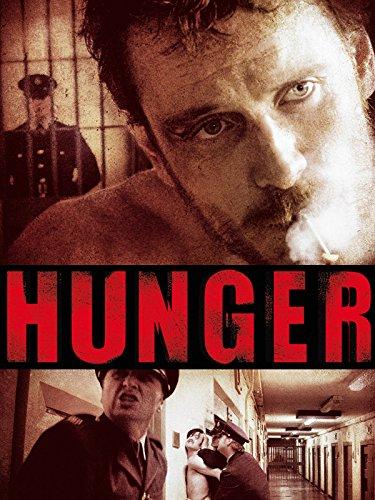 Hunger Film