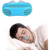 Anti Snoring And Air Purifier Uk