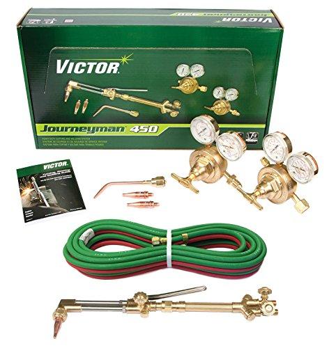 victor 450 - 1