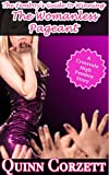 The Femboy's Guide to Winning the Womanless Pageant: A Crossvale High Femboy Story (Crossvale High Femboy Stories Book 1)