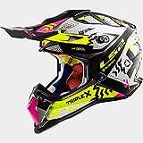 Hci-motorcycle-helmets