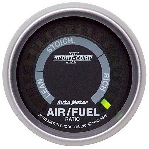 gas air comp - 2