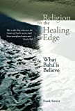 Religion on the Healing Edge, Frank Stetzer, 1931847444