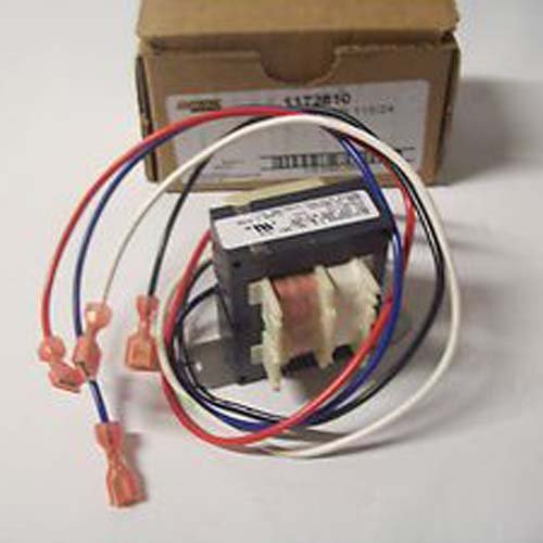 BE161840GDD - Tempstar OEM Furnace Replacement Transformer