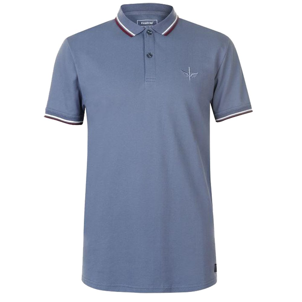 d83277af8 Mens Polo Shirts From China - DREAMWORKS