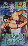 img - for Wild Sweet Ecstasy book / textbook / text book