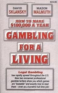 Gambling theory mason malmuth