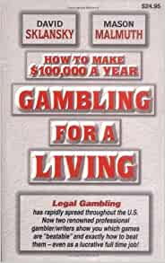 Gambling as a living windstar casino addition