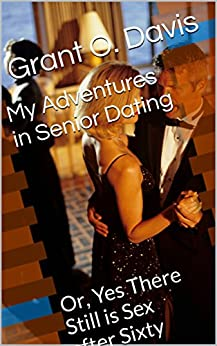 grant senior personals Join the largest christian dating site sign up for free and connect with other christian singles looking for love based on faith.