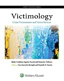 img - for Victimology: Crime Victimization and Victim Services (Aspen College) book / textbook / text book