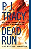 Dead Run (A Monkeewrench Novel, Band 3)