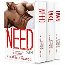 The Need Series