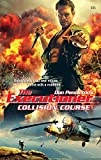 Collision Course (The Executioner)