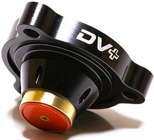 Go Fast Bits T9351 dv+ Blow off Valve or BOV/ diverter valve with TMS advantage