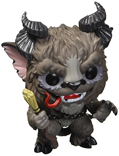 Funko POP! Holiday: Krampus - Krampus (styles may vary)