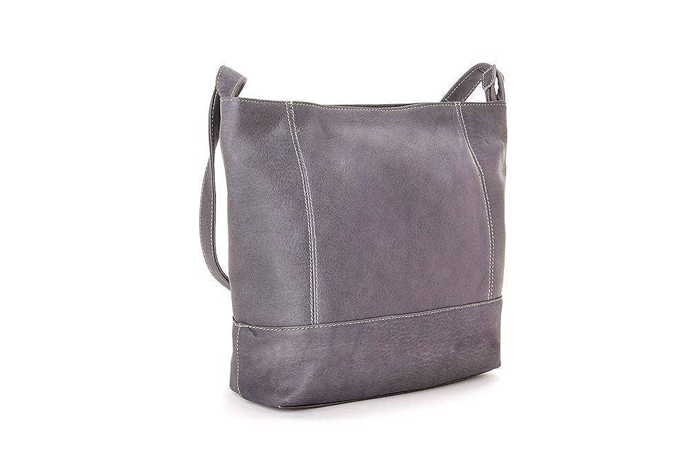 Le Donne Leather Everyday Shoulder Bag 4223d1b046080