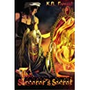 The Sorcerer's Secret - Yaoi