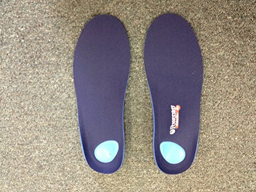 Powerstep ProTech Full Length Womens product image