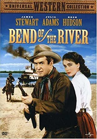 Image result for julie adams in bend of the river