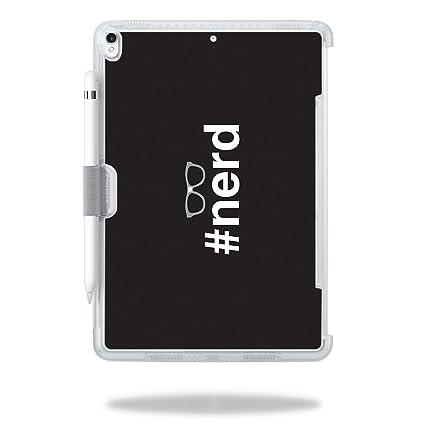 new arrival cd530 81587 Amazon.com: MightySkins Skin for OtterBox Symmetry Apple iPad Pro ...