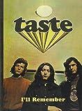 I'll Remember:  A Box Of Taste [4 CD]
