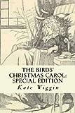 The Birds' Christmas Carol: Special Edition