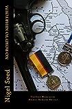 No Road To Khartoum: Volume 1 (The Michael McGuire Trilogy)