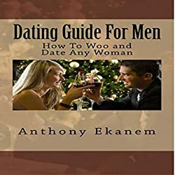 Dating Guide for Men