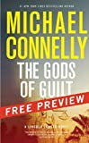 """Defense attorney Mickey Haller returns with a haunting case in the gripping new thriller from #1 New York Times bestselling author Michael Connelly. Mickey Haller gets the text, """"Call me ASAP - 187,"""" and the California penal code for murder i..."""