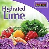 Bonide Chemical 978 B00BSH0U4A Number-5 Hydrated