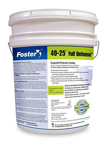 foster-products-full-defense-40-25-fungicidal-protective-coating-kills-residual-mold-and-mildew-rema